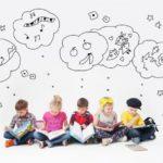 はらぺこあおむしの絵本は一歳児でも楽しめる?保育に使える遊びネタのアイデアも