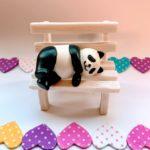 日本でパンダがいる動物園はどこ?2020年最新情報まとめ