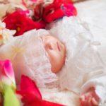 出産後の入院生活のあるあるネタまとめ!おっぱいマッサージは激痛?