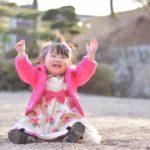 1歳児の公園遊びの安全な楽しみ方は?すべり台は何歳から危険なく滑れる?
