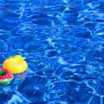 水あそび保育の効果と指導案のねらいの書き方!怖がる子への対応の仕方も
