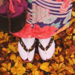 京都で紅葉を楽しむならここ!インスタ映えの人気のお寺やスポット5選!