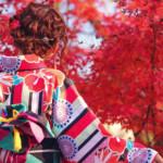 東京で紅葉のライトアップが見られる子連れにおすすめのスポット4選!